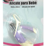 Alicate con Lupa Baby Innovation -52