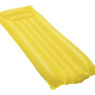 Colchoneta Inflable Bestway