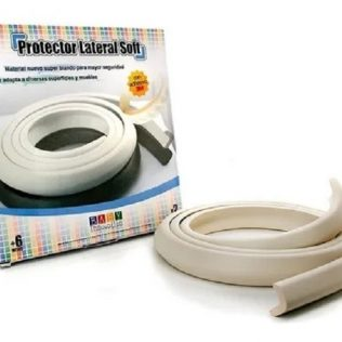 Protector Lateral Soft Baby Innovation -13